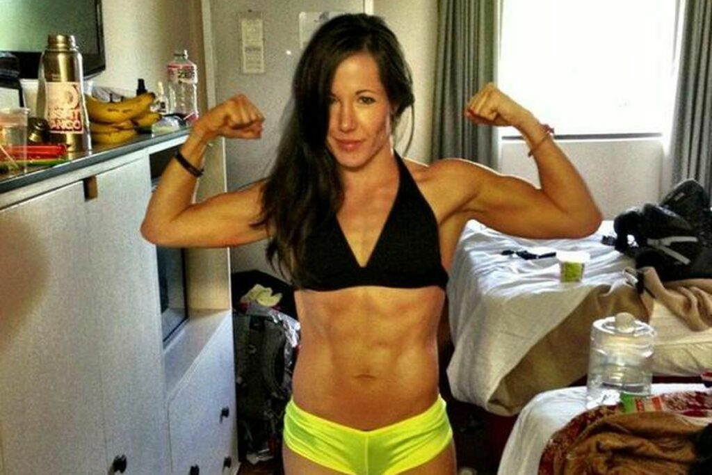 Angela Magana nudes (34 fotos), foto Topless, YouTube, bra 2020